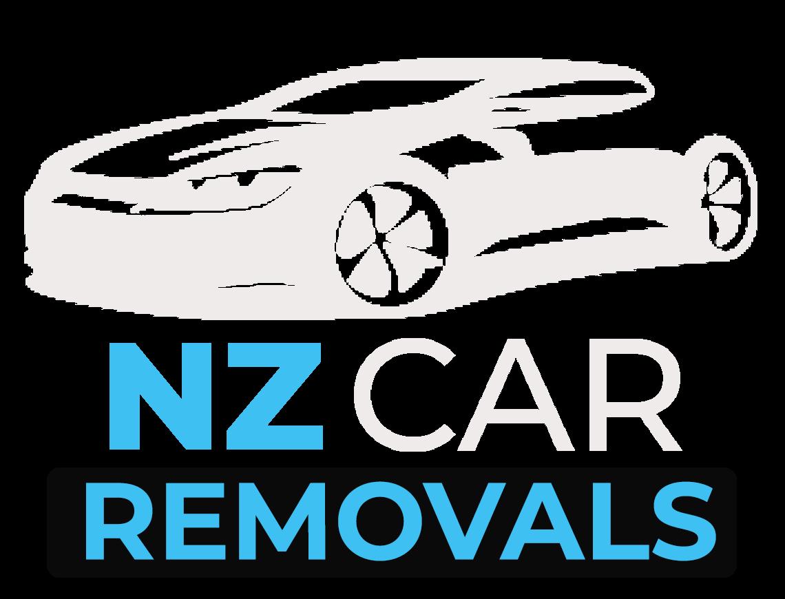 NZ Car Removal
